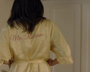 Craijece Lewis - A Christmas Enjoy (2020) dark-hued celeb steamy episode