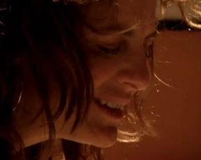 Cristina Amadeo - A Falta Que Nos Budge (2011)