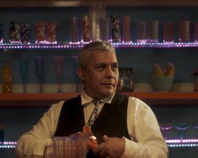 Vanessa Quintana - Pura pantalla (2018) celebs gorgeous movie