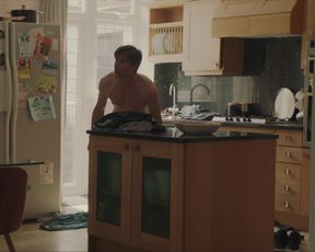 Hayley Squires, Timmika Ramsay, and other - Adult Material s01e04 (2020) celebs fabulous vid