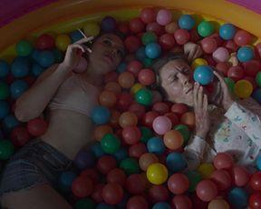 Veronika Moxireva - Topi s01e07 (2021) celeb beautiful movie