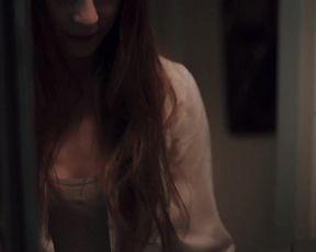 Anna Schinz-Tatort e993 (2016) actress hookup episode