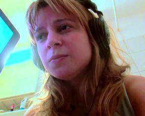 Lara Stoll - Das Hollentor von Zurich (2018) celebs sumptuous movie