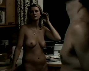 Tatjana Koschutnig - Heile Welt (2007) Actress molten episode