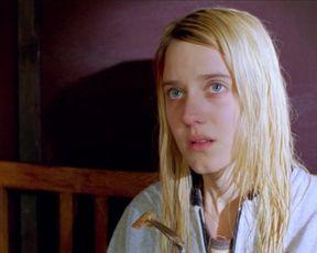 Nadia Townsend - Puppy (2005) actress stellar vid
