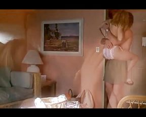 Reese Witherspoon Bare Vignette In Twilight Flick ScandalPlanetCom