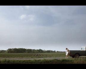 Amy Locane Bare Gig - Carried Away