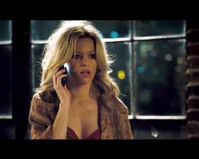 Elizabeth Banks Bare & Harsh Romp Pornography On Scandalplanetcom