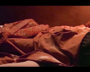 Jennifer Connelly Naked Episode In Waking The Dead Vid