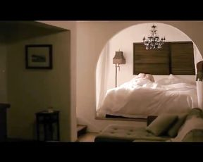 Kate Bosworth Naked Romp Vignette In And While We Were Here Flick