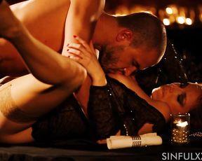 DESIRE FOR SEX (part.1) Sensual Explicit Erotic