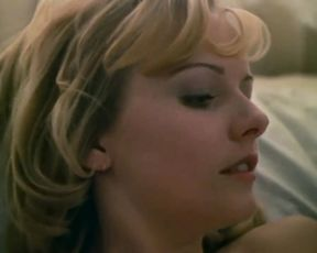 Retro sex film - Der ma være en sengekant (1975)
