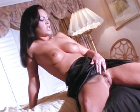 Aroused Extras - Explicit Sex Movie - Andrew Blake (1999)