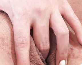 Masturbation Video Blue Angel - PantyWomaniac