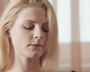 Nude & Masturbation Video Jade-Anals - Jewel Pussy