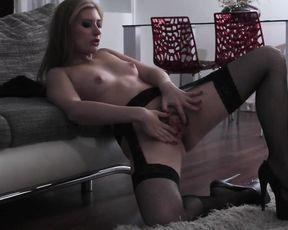 Vanessa O-Dance