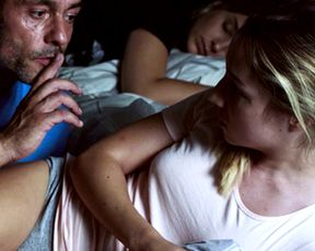 NEW PURETABOO FILMS ONLINE!