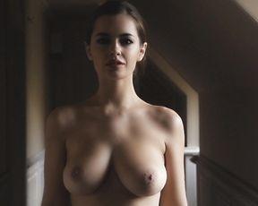 Hot Video - Follow Me