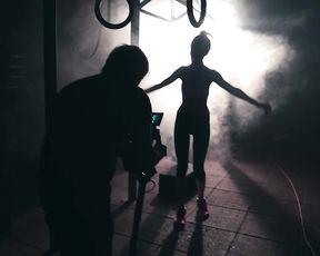 Noir Art Naked Hot Girls 6 - Photo Shoot Videos