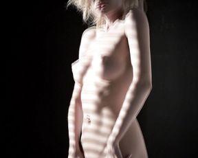 Nude Art Story - 9.5 Desire