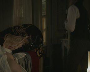 Valerie Dashwood hot - PP1900-1-3 (2021) TV
