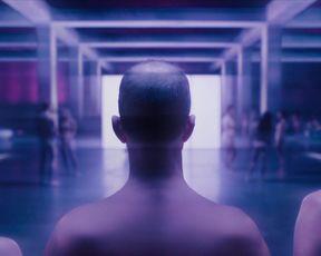 Julia Goldani Telles sexy - The Girlfriend Experience s03e06 (2021) TV movie scene
