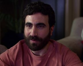 Georgia Gagen sexy - Ted Lasso s02e01 (2021) TV movie scene