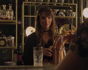 Lihi Kornowski, Ayelet Zurer - Losing Alice s01e04-05 (2020) TV movie