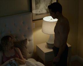 Sarah Bolger naked - Mayans M.C. s03e08 (2021) TV series