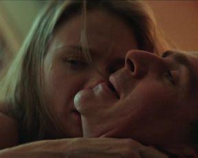 Karina Razumovskaya - Hrustalnyy s01e05 (2021) TV movie