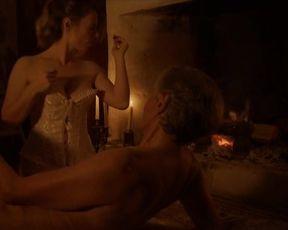 Laureline Romuald - Confidences d'une femme mariee s01e07 (2021) TV 720p