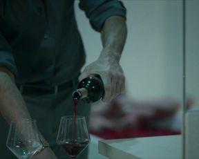 Sarah Bolger nude - Mayans M.C. s03e09 (2021) TV movie