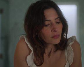 Sarah Shahi, Margaret Odette hot - SL 1-1 (2021) TV show