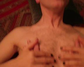 Brigitte Lahaie, Misungui Bordelle, Heidi Switch nude - One Last Time (2020)