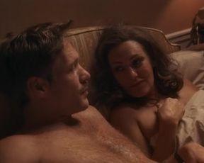 Garance Marillier nude, Regina Anikiy, Mylene Jampanoi, Liah O'Prey nude and other - Madame Claude (2021) All hot, nude and sex movie scenes