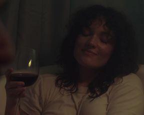 Clara Eon sexy - Alter Ego (2021) hot scene