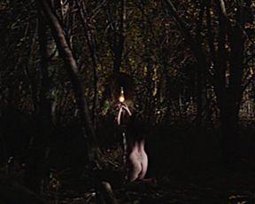 Margarita Bychkova nude - The Widow (2020)