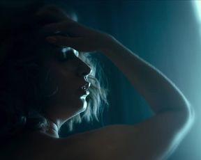 Darina Fyodorova, Polina Soja boobs - Kenzeli (2021) hot nude and sex scenes