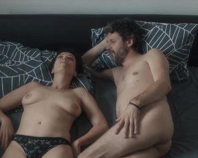 Lana Baric sexy - Tereza37 (2020)