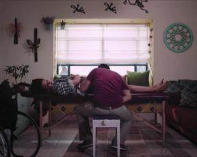 Shaylee Atary sexy - Neurim (2020)