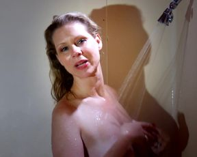 Jennie Russo, Mel Heflin nude - Return To Splatter Farm (2020)