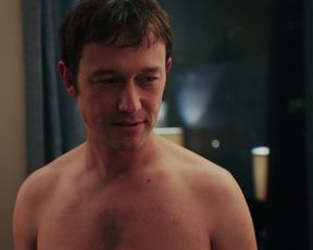 Emily Tremaine sexy - Mr. Corman s01e01 (2021) dressed sex scene