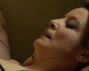 Jelena Stupljanin, Anita Ognjanovic sexy - Everything in its Right Place (2020)
