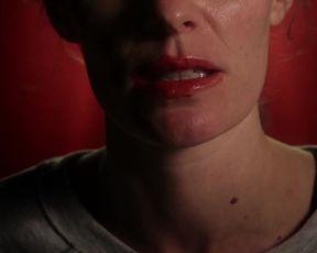 Lindsay Burdge, Tallie Medel hot - The Carnivores (2020)