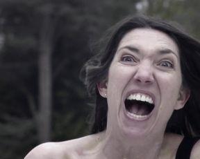 Zoe Bruneau, Jeanne Bournaud, Alexandra Chouraqui nude - Bon enfant (2020)