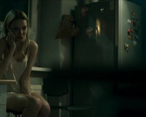 Paulina Galazka nude - K 1-6-7 (2021) sex scene and hot