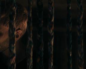 Alice Pagani - Non mi uccidere (2021) sex scene