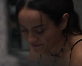 Haley Sanchez, Chloe East, Chase Sui Wonders - Genera+ion s01e01-03 (2021) actress booby video