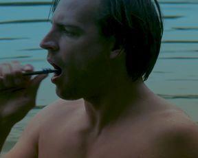 Maya Diehm - Driven Crazy (2020) celeb naked boobs
