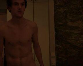 Sexy Patricia Schumann Nude - Debut (2014)